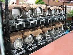 uk beer