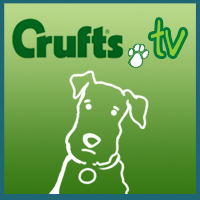 Controversial Crufts Dog Show Up Next Week