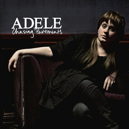 British Singer Adele Has Made It