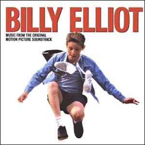 Billy.Elliot