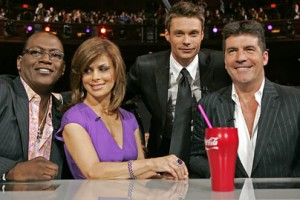 american-idol-judge_746251c