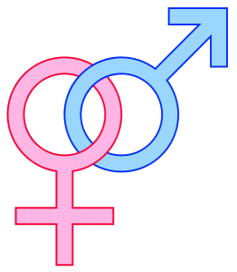 pink-and-blue-heterosexual-gender-symbols1