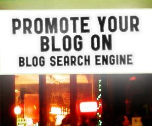 Sign Up for BlogSearchEngine and Get a Chance to Win a Platinum Package Worth $99.99
