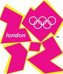 The London Olympics