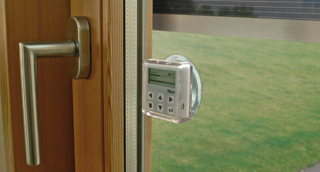 Tips to Ensure You Get the Right Burglar Alarm System