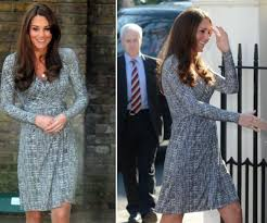 The Public's Obsession with Royal Pregnancy